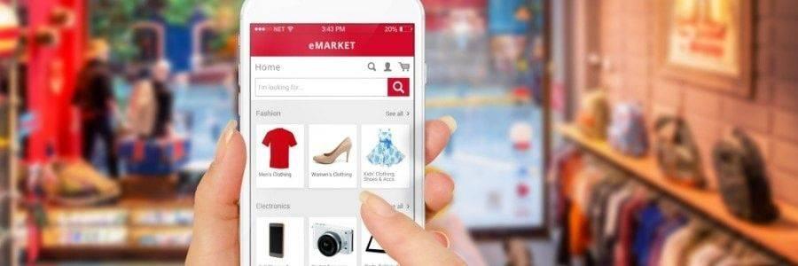 sms-corporativosms-marketing_speedmarketsms-para-ecommerce