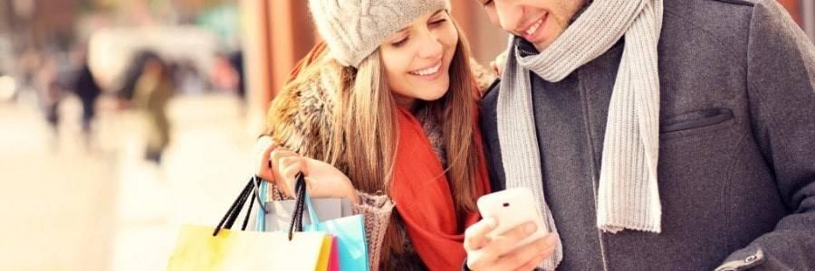 Como criar promoções via SMS + sms interativo + envios de sms + sms corporativo + sms marketing + speedmarket + envios de sms em massa + envios de sms + sms
