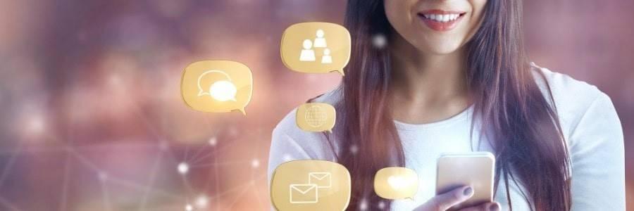 sms interativo + sms + sms corporativo + sms flash + sms classe 0 + sms para empresas + envios de sms + sms marketing + speedmarket