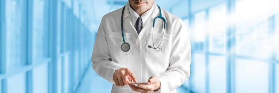 sms para clinicas medicas + sms para hospita + envios de sms para area da saude + sms coporativo + sms marketing + envios de sms + speedmarket + speed + market
