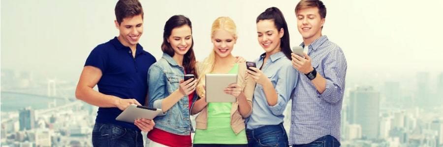sms marketing + sms corporativo + envios de sms + speedmarket + speed +marketing + sms para empresas + sms empresarial + marketing sms + sms + envios de sms