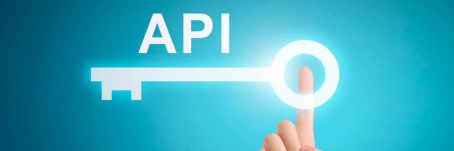 sms api + api para sms + envios de sms via API + api de integração + api de integração para envios de sms + sms via api + api sms = speedmarket + envios de sms