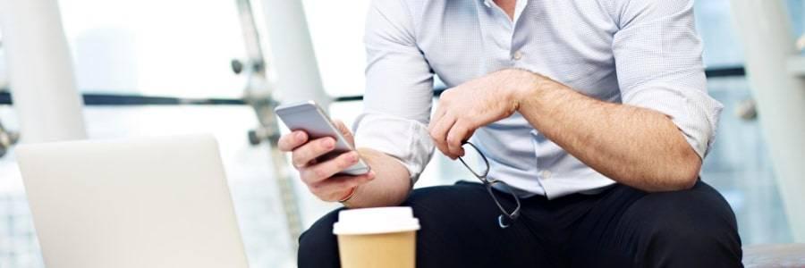 sms para cobrança + envios de sms para cobraça + sms para cobrar + enviar sms para cobrar + envios de sms + speedmarket + speed + market + sms + envios de sms
