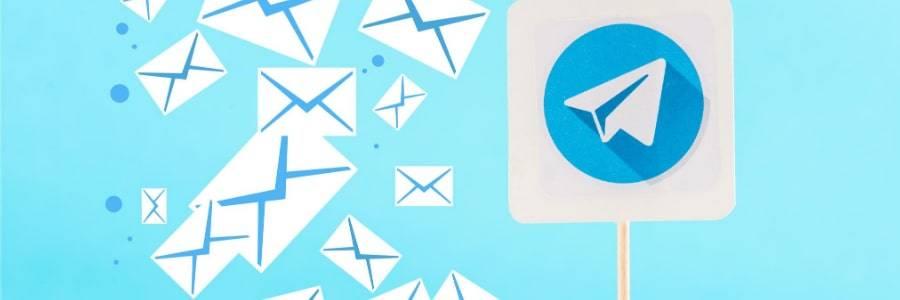 telegram marketing + marketing via telegra + marketing telegram + telegram + speedmarket + speed + market + envios de telegram marketing +