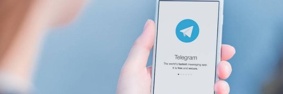 envios de telegram + envios de telegram em massa + telegram + telegram marketing + envios de telegram marketing + speed + market + speedmarket