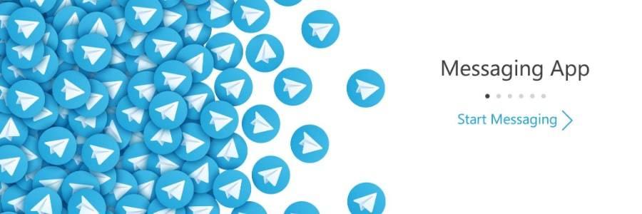 telegram para empresas + envios de telegram para empresas + tekegram empresarial _ speed_market_speedmarket + telegram +telegram marketing