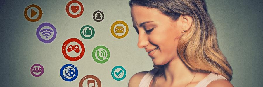 sms telecom+envios de sms para telecom+sms envios telecom+enviar sms para telecom+sistema de envio de sms para telecom+speedmarket+speed+market+sms+envios de sms+