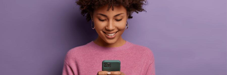 sms para comunicacao + envios de sms para comunicacao + sms + envios de sms+ sms para comunicar + sms comiunicacao +speed + speedmarket